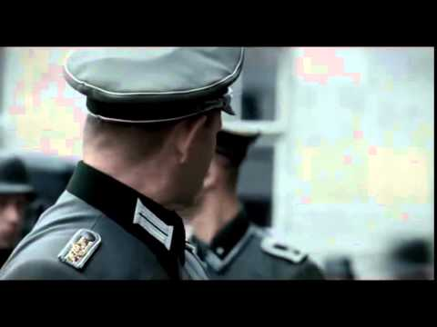 Government Commerical: Totalitarian dictatorship