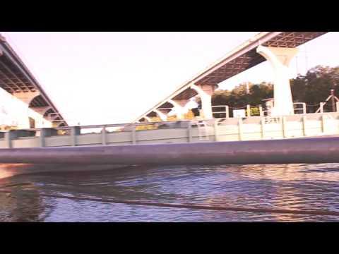 A Short Film - Downtown Houma, Louisiana