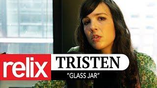 """Glass Jar"" | Tristen | 11/06/17 | Relix Studio Sessions"