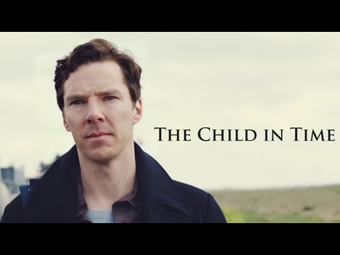 Download The Child In Time || KATE