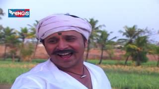 New Vitthal Marathi Song - Chala Pandharpurala Jao | Bhakti Geet
