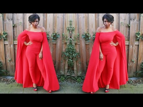 diy|-how-to-make-a-cape-jumpsuit