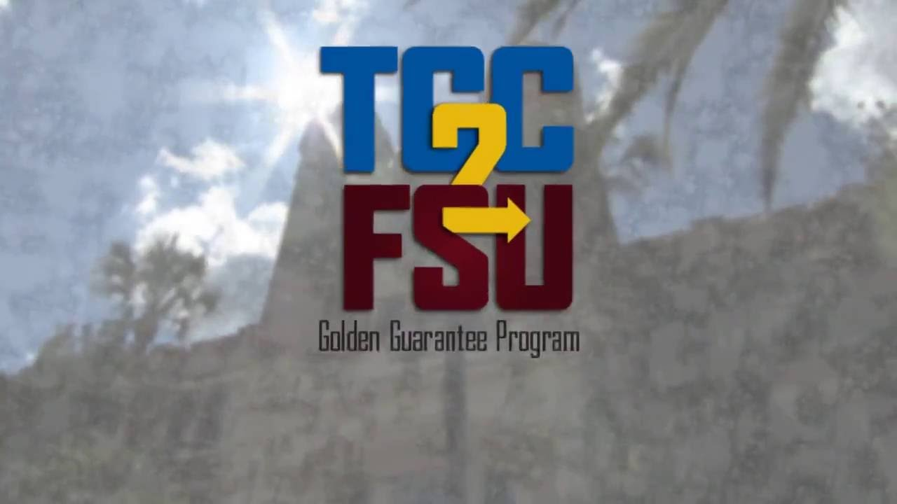 Tallahassee Community College, Florida USA | College and