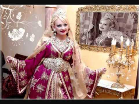 Chaabi Marocain   Jadwane   Zine Bladi                     YouTube