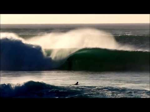 2° Natiruts - Reggae Power Ao Vivo - HD & DS - Surf Power - #Santotwo