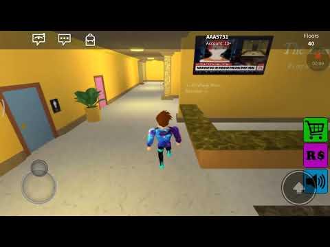 Roblox Simulator лифта роблок с симуляторы игровые автоматы вулкан клуб и больше ничего в роблоксе н