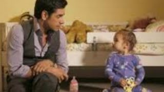 Grandfathered Season 1 Episode 12 Review & After Show   AfterBuzz TV