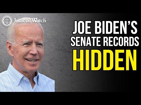 LAWSUIT: What is Biden Hiding? PLUS Leftist Lies About Big Tech Censorship