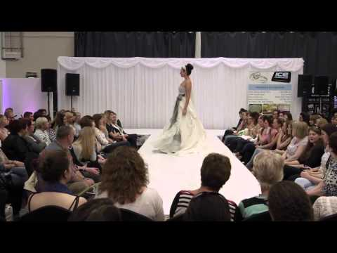 bridalwear-by-emma-louise-at-great-lancashire-wedding-show-2014-(bolton-arena)