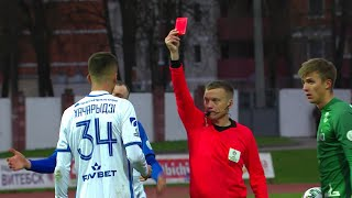 Футбол Чемпионат Беларуси 2020 Обзор 5 го тура Belarus Football League 2020 Matchday 5 Review