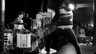 The Chariot - Teach (Live 12/08/12)