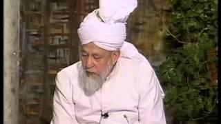 Urdu Tarjamatul Quran Class #182, Surah Al-Nur verses 23-36
