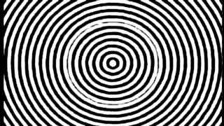 Hypnosis Psychedelic LSD effect the best version HD.mp3