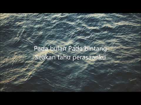 VIRAL Syafiq Farhain  -  Sayang Maafkan Aku  - Lirik Video