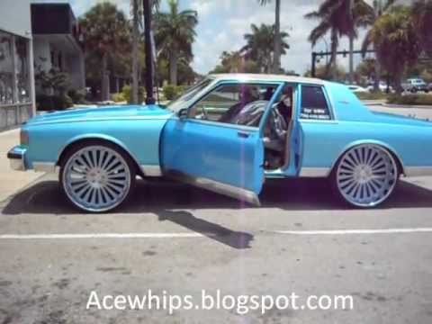 2 Door Box Chevy on 26S - Cc Customs Outrageous Dr Chevy Box On Cors - 2 Door Box Chevy on 26S