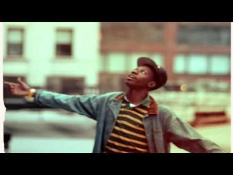 Joey BadassSnakeslyrics(ft. Tnah) prod. J