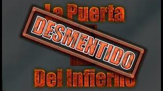 """Desmintiendo """"La Puerta Del Infierno""""  GTA San Andreas (Con Trolencio911)"""