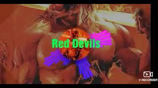Anger Of Stck 53 Danh Nhau Voi Dai Dich Zombies Red Devils Gaming