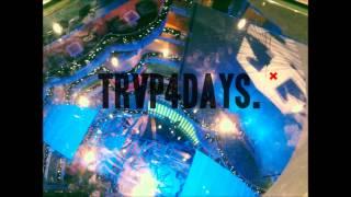 Tiësto & KSHMR ft. Vassy - Secrets (Gangster Dub Mind Festival Trap Remix)