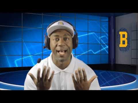 Michigan Man Ray Michigan vs. Purdue Preview Big Ten Opener