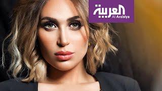 تفاعلكم | ما مصير الفاشينستات الكويتيات بعد الملاحقات القضائية المتتالية؟