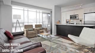 new condo listing 900 mount pleasant road suite 910 toronto john manneh and laura spracklin