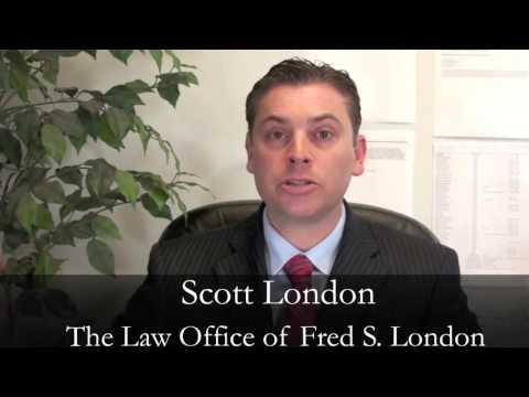 Social Security Disability Law Firm Baltimore Mp4