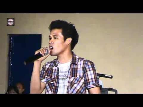 Marcelito Po Moy aka Mars Dual - Hangang Ngayon (Full Version-Live).flv
