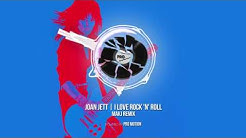 download i love rock and roll