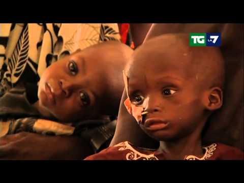 Nobel alla medicina premia la lotta alle malattie legate alla povertà
