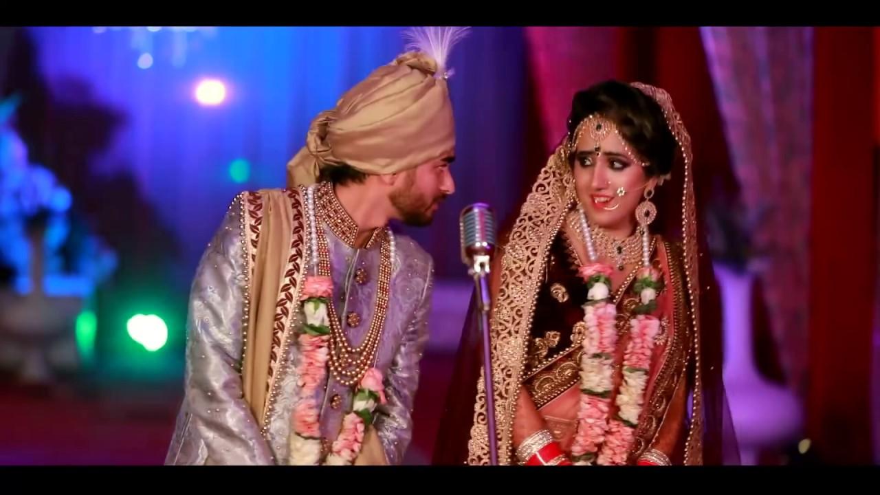 Badia Badia sanju movie new song 2018 | Rahul Singla Film | Shivam love Divya | new Song 2018 latest