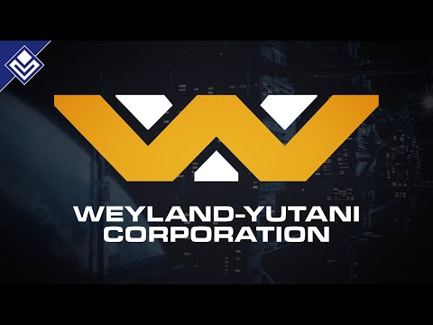 Weyland-Yutani Corporation | Alien