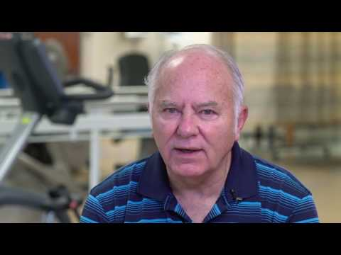 Don's UMUCH Rehab Success Story