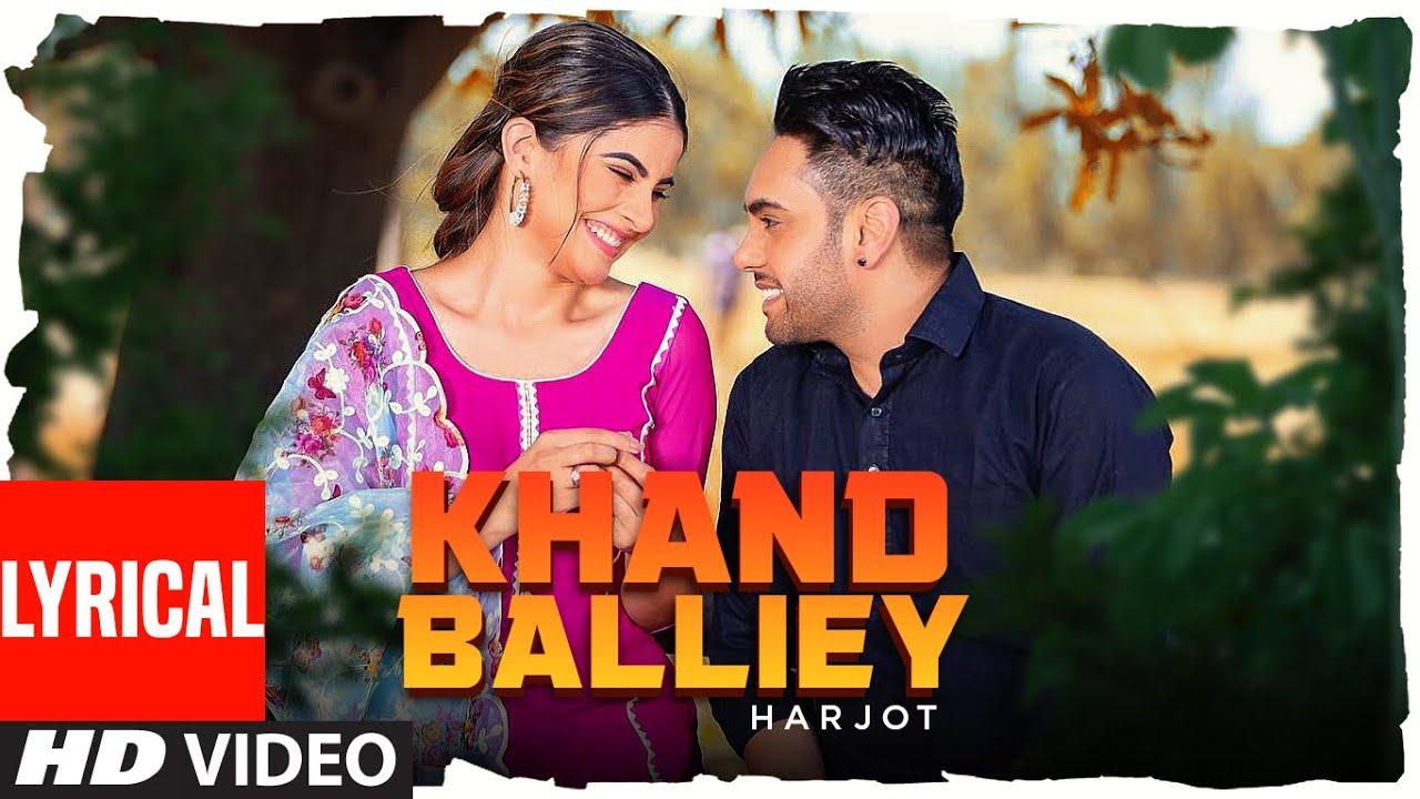 Love You Truck Bhar Ke Amar Sandhu Full Song Mixsingh Mani Moudgill Latest Songs 2018 Youtube