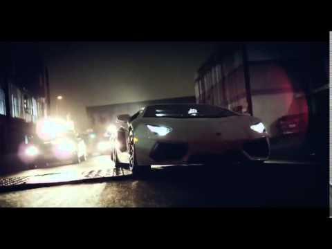 Rapper Hind Kesari (TRK) OWN STYLE rap song