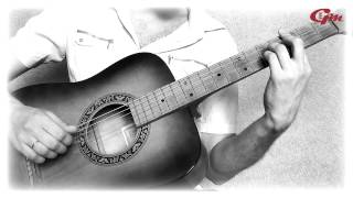 Metallica - Nothing Else Matters on guitar.(Вступление) Урок 2