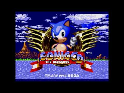 The Sound Capabilities of the Sega Genesis
