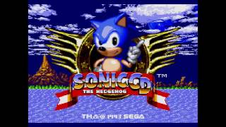 The Sound Capabilities of the Sega Genesis