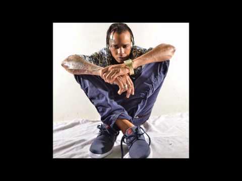 Download Tommy Lee - I'm A Champion [Hero] - September 2014   @GazaPriiinceEnt