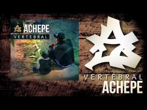 05.- ACHEPE vertebral DIOS FAMILIA Y RAP ft RAPPER SCHOOL