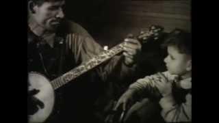 """""""Welfare Music"""" - The Bottle Rockets"""