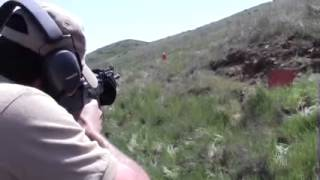 Mm Mm  Fa Cugir M10 762 The Bullet Points Review Field Test Ak 47 Rifle 762x39