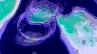 TLIM SHUG - Lava U