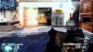 Madnezz?! Call of Duty Black Ops 2 (online) (feat.Gute Zockerunterhaltung)