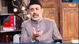 All prophecies of Holy Prophet SAW for Imam Mahdi are completed so where is HE.