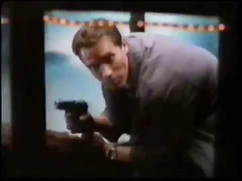 True Lies TV Spot #2 (1994)