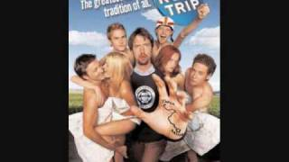 Best Comedies of the 2000's