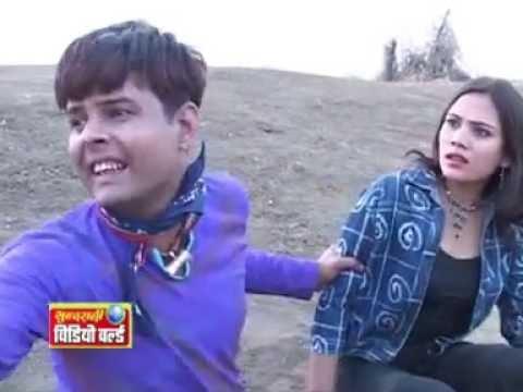 Tor Chatak Matak Chaal - New Chhattisgarhi Superhit Song - Full Song - Chatak Matak Chaal