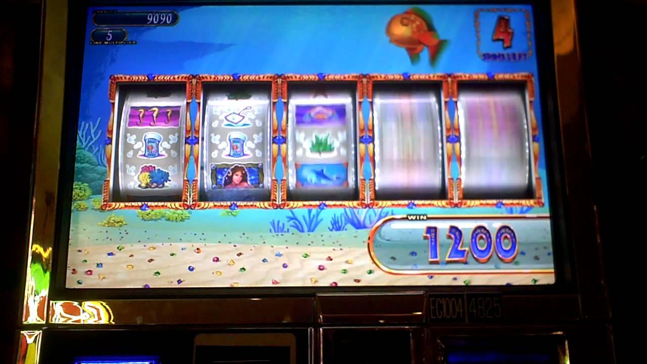Online blackjack live dealer