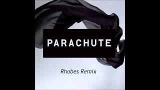 Otto Knows - Parachute (Rhobes Remix)